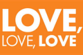 Love, Love, Love Tickets - Off-Broadway