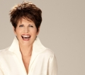 Lucie Arnaz Tickets - San Francisco