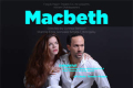 Macbeth Tickets - New York City