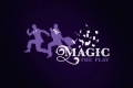 Magic the Play Tickets - Off-Broadway