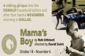 Mama's Boy Tickets - North Jersey