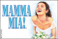 Mamma Mia! Tickets - New York City