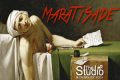 Marat/Sade Tickets - Los Angeles
