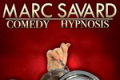 Marc Savard Comedy Hypnosis Tickets - Las Vegas