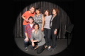 Marga's Funny Mondays Tickets - California