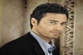 Mario Frangoulis: Miracles Tickets - Massachusetts