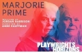 Marjorie Prime Tickets - New York
