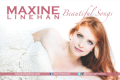 Maxine Linehan: Beautiful Songs Tickets - New York City