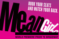 Mean Girls Tickets - Washington, DC