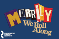 Merrily We Roll Along Tickets - New York City