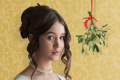 Miss Bennet: Christmas at Pemberley Tickets - San Francisco