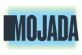 Mojada Tickets - New York City