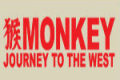 Monkey: Journey to the West Tickets - New York City