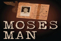 Moses Man Tickets - Off-Off-Broadway