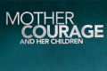Mother Courage and Her Children Tickets - New York