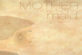 Mother of the Maid Tickets - New York