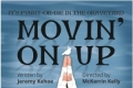Movin' on Up Tickets - Los Angeles