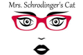 Mrs. Schrodinger's Cat Tickets - Off-Off-Broadway