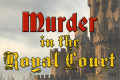 Murder in the Royal Court Tickets - Colorado