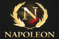 Napoleon Tickets - Off-Off-Broadway