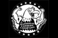 National Comedy Company Tickets - New Orleans