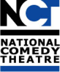 National Comedy Theatre Tickets - San Diego