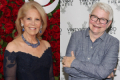 New Dramatists' 68th Annual Spring Luncheon Tickets - New York City
