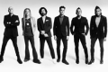 Newsboys United Tour Tickets - Massachusetts