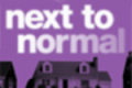 Next To Normal Tickets - Cape Cod