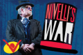 Nivelli's War Tickets - New York