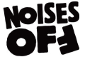Noises Off Tickets - New York
