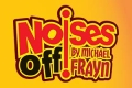 Noises Off Tickets - San Francisco