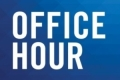 Office Hour Tickets - New Haven