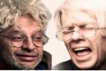 Oh, Hello with Nick Kroll & John Mulaney Tickets - Chicago