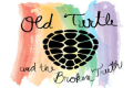 Old Turtle and the Broken Truth Tickets - Off-Off-Broadway