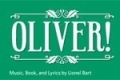 Oliver Tickets - North Jersey