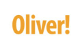 Oliver Tickets - Boston
