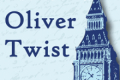Oliver Twist Tickets - Washington, DC