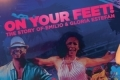 On Your Feet! Tickets - California