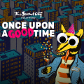 Once Upon a Good Time Tickets - Los Angeles