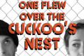 One Flew Over the Cuckoo's Nest Tickets - Massachusetts