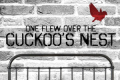 One Flew Over the Cuckoo's Nest Tickets - Off-Off-Broadway
