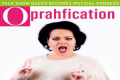 Oprahfication Tickets - Off-Off-Broadway