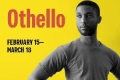 Othello Tickets - Providence