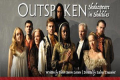 Outspoken - Shakespeare in Shackles! Tickets - Los Angeles