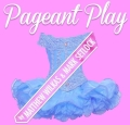 Pageant Play Tickets - Los Angeles