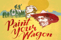 Paint Your Wagon Tickets - New York City