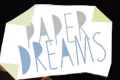 Paper Dreams Tickets - New York