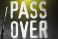 Pass Over Tickets - New York
