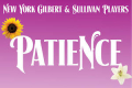 Patience Tickets - Off-Off-Broadway